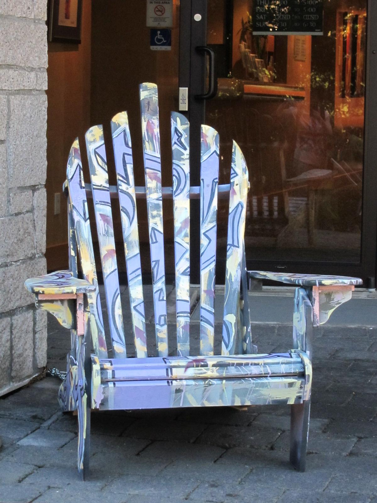 0922-14-椅子.JPG