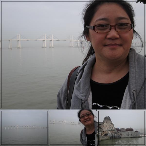 1213-39-跨海大橋.jpg