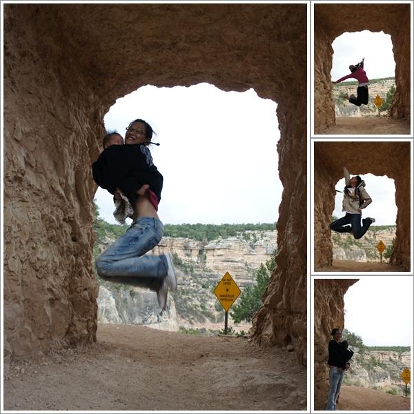 1004-12-石洞跳.jpg