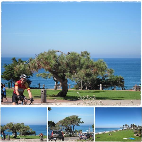 1010-5-好舒服的海邊.jpg
