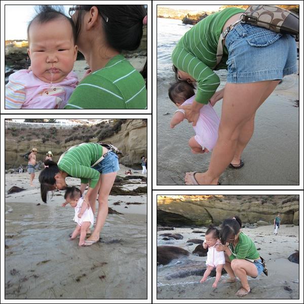 1010-15-小綠豆第一次碰海水.jpg