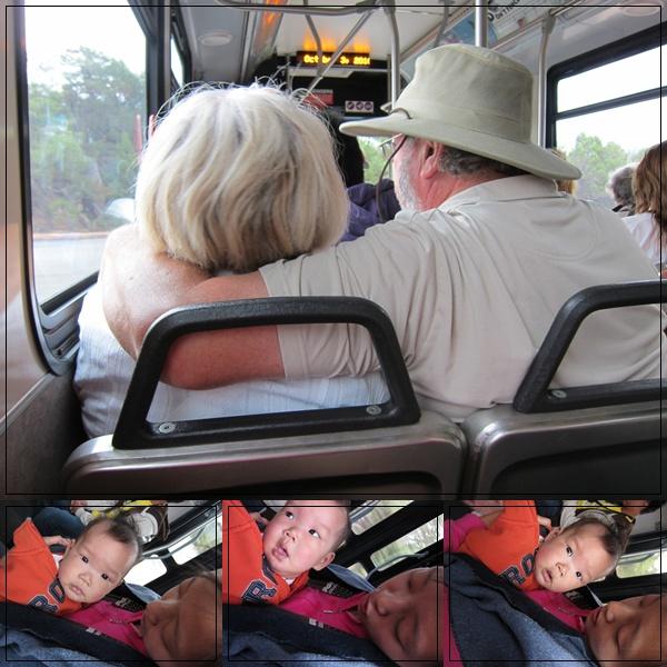 1003-18-接駁車上的甜蜜夫妻.jpg
