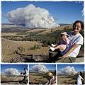 0928-31-自然的森林大火.jpg