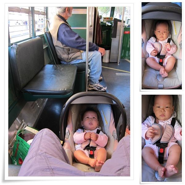 1012-1-公車上的綠豆.jpg