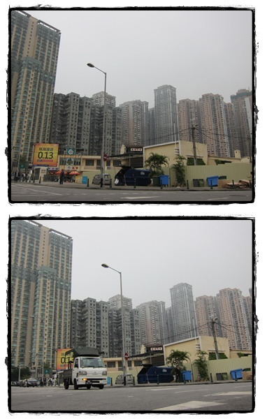 1212-22-灰灰的天與密密麻麻的大樓.jpg