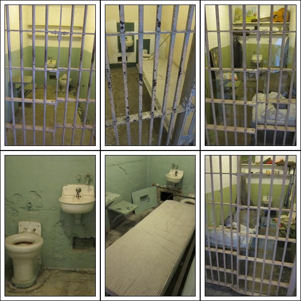 1013-9-牢房內.jpg