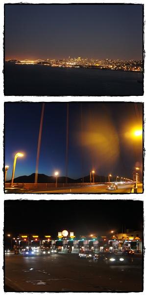 1012-29-夜景.jpg