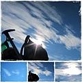 0914-29-推車上的雲.jpg
