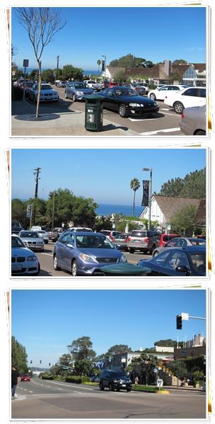 1010-2-海邊附近的馬路.jpg