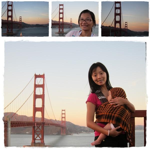 1012-22-金門大橋的夕陽.jpg