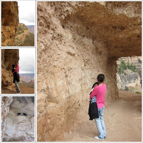 1004-10-天然石洞.jpg