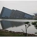 0416-66-蘭陽博物館.JPG