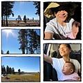0928-5-風景及車上的母女.jpg