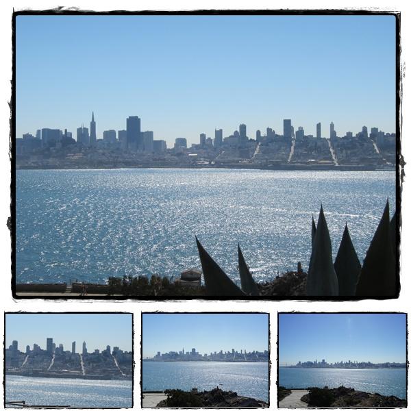 1013-14-舊金山在對面.jpg