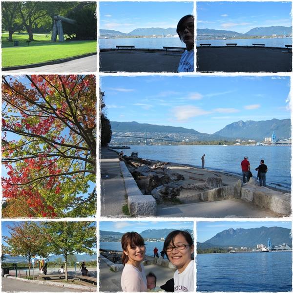 0917-24-小公園與海景.jpg