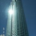 當地最高的建築物