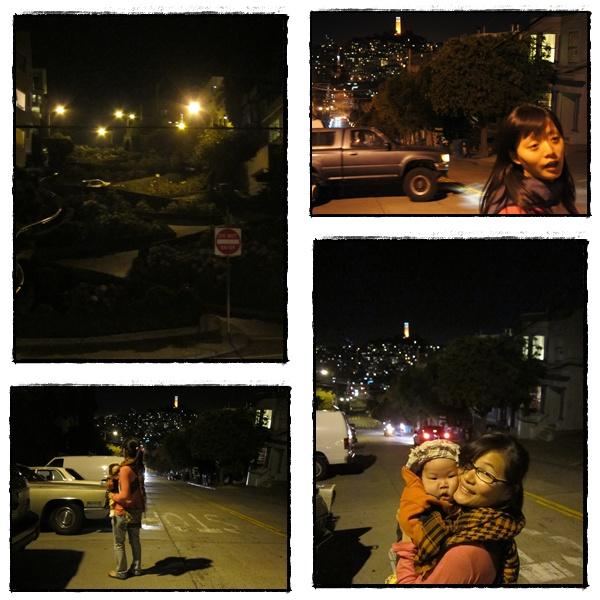 1011-20-花街夜景.jpg