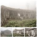 0326-33-看似荒廢的小屋.jpg