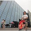 0416-63-博物館外.JPG