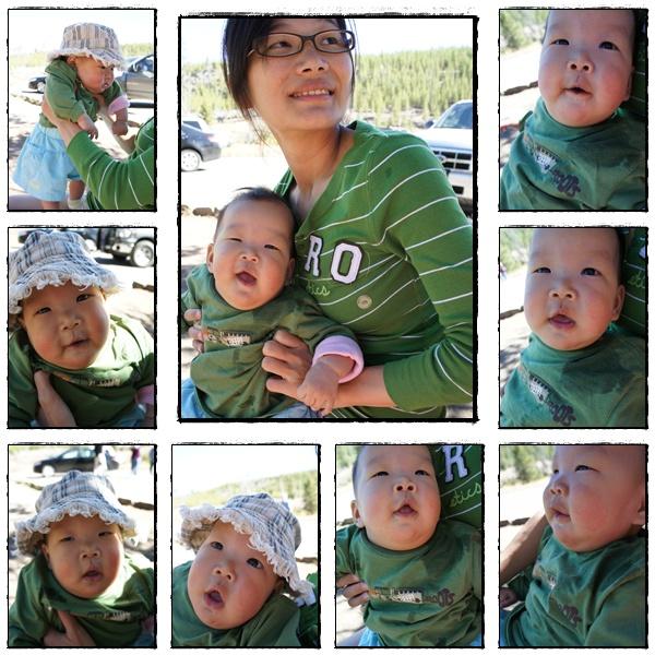 0929-34-小綠豆休息寫真.jpg