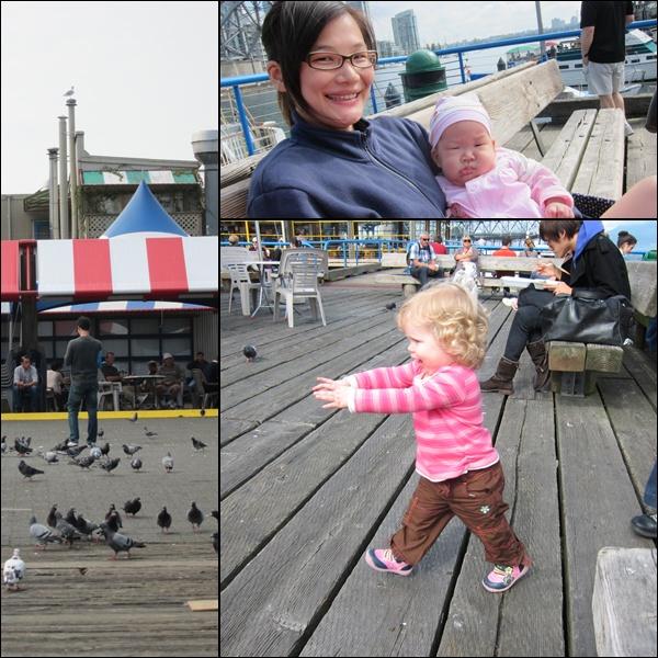 0914-10-追鴿子的小孩.jpg