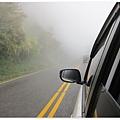 0325-5-整路都是霧.JPG