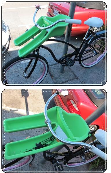 1010-3-很可愛的腳踏車.jpg