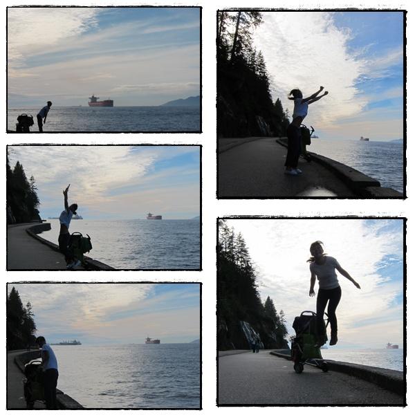 0917-28-跳跳跳.jpg