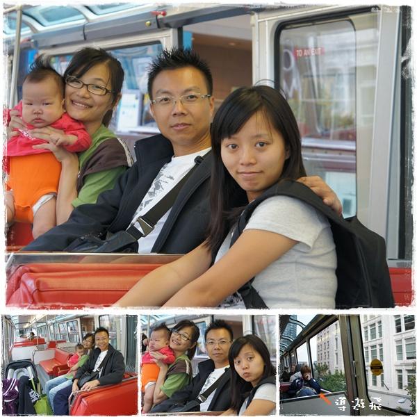0924-2-輕軌列車.jpg
