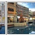 1212-45-又是威尼斯.jpg