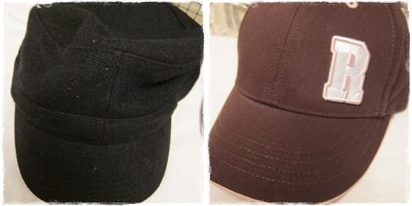 0916-7-唯一買給自己的帽子.jpg