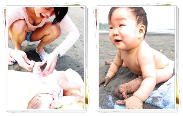 0207-6-一碰到沙子就不受控制的綠豆.jpg