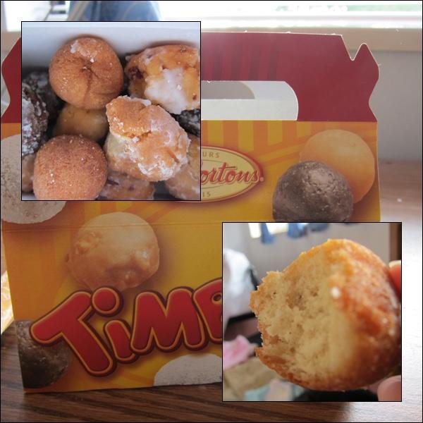 0914-2-溫哥華特有的甜甜圈球.jpg