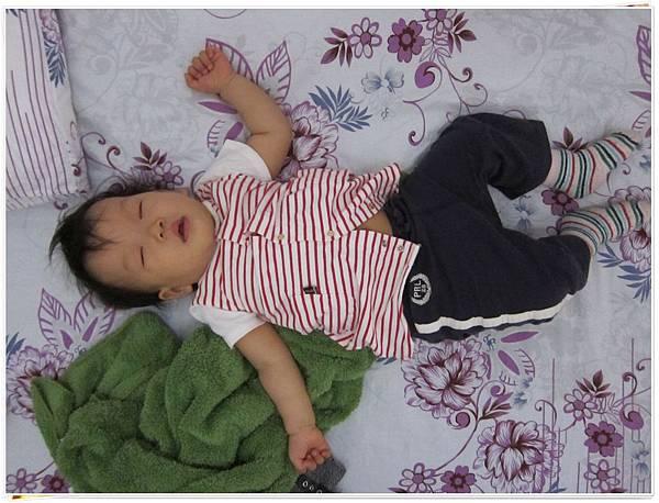 0421-6-睡著了.JPG