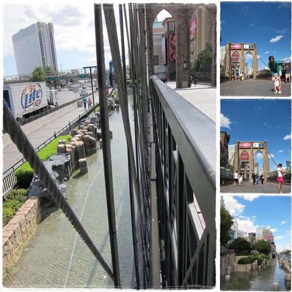 1006-9-橋下景色.jpg