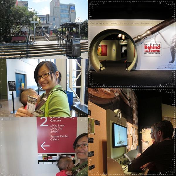 0920-30-進博物館.jpg