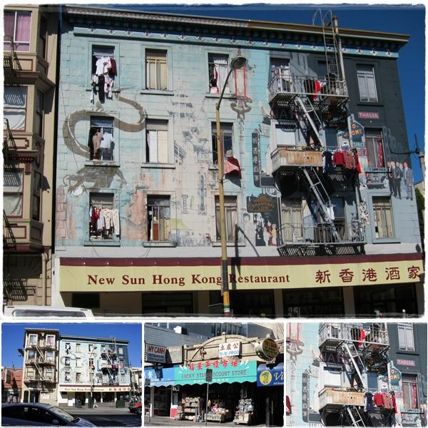 1012-12-china town的特色.jpg
