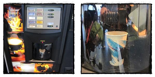 0920-4-咖啡自動販賣機.jpg