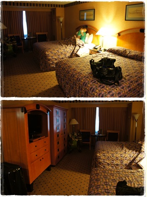 1006-5-room.jpg