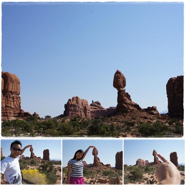 1002-13-blanced rock.jpg
