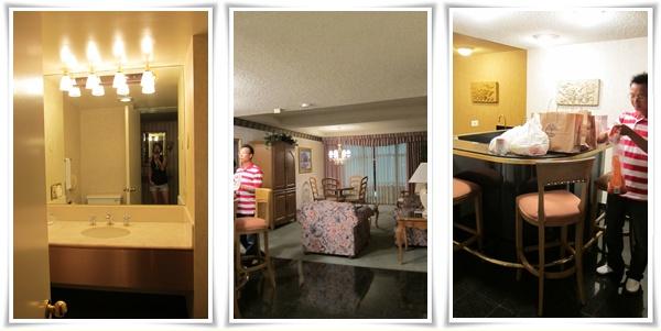 1007-7-room.jpg