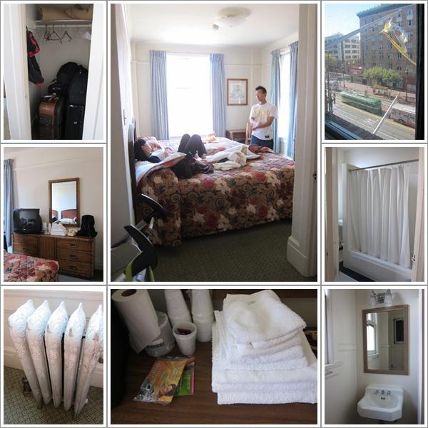 1011-5-room.jpg
