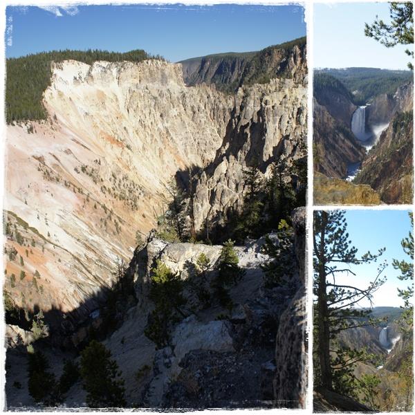 0928-23-周圍是峽谷的地形.jpg