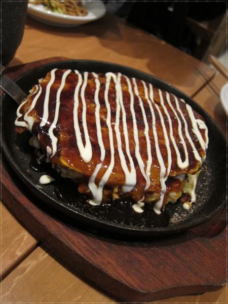 1017-2-好好吃的一道菜.JPG