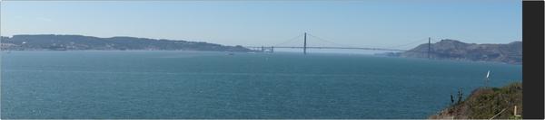 1013-20-橋的全景.JPG