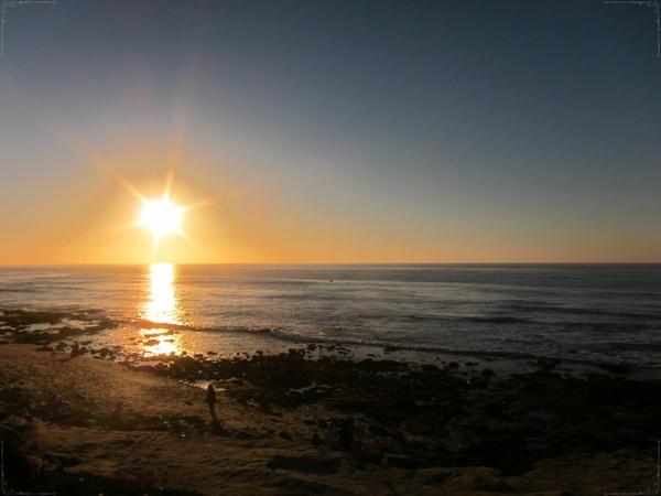 1010-19-sun set.JPG