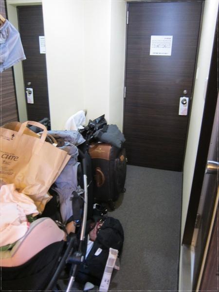 1015-1-日本的房間.JPG
