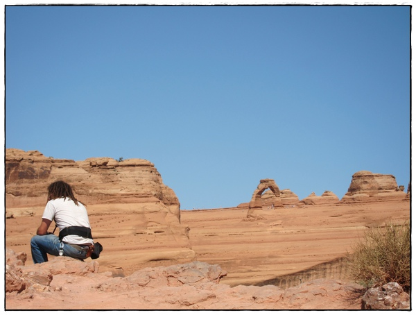 1002-17-delicate arch.JPG