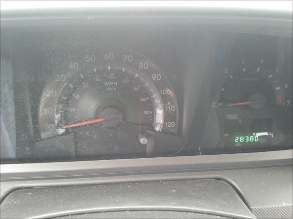 1011-1-還車時的里程表.jpg