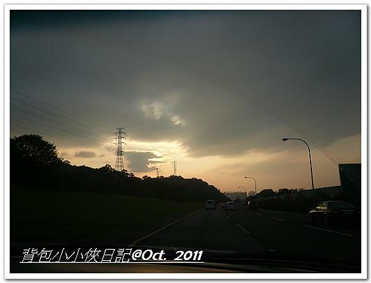P1100702.jpg